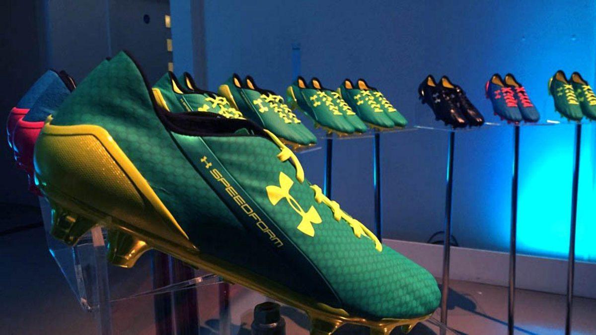 Under-Armour-SpeedForm-Football-Boots-Wallpaper.jpg