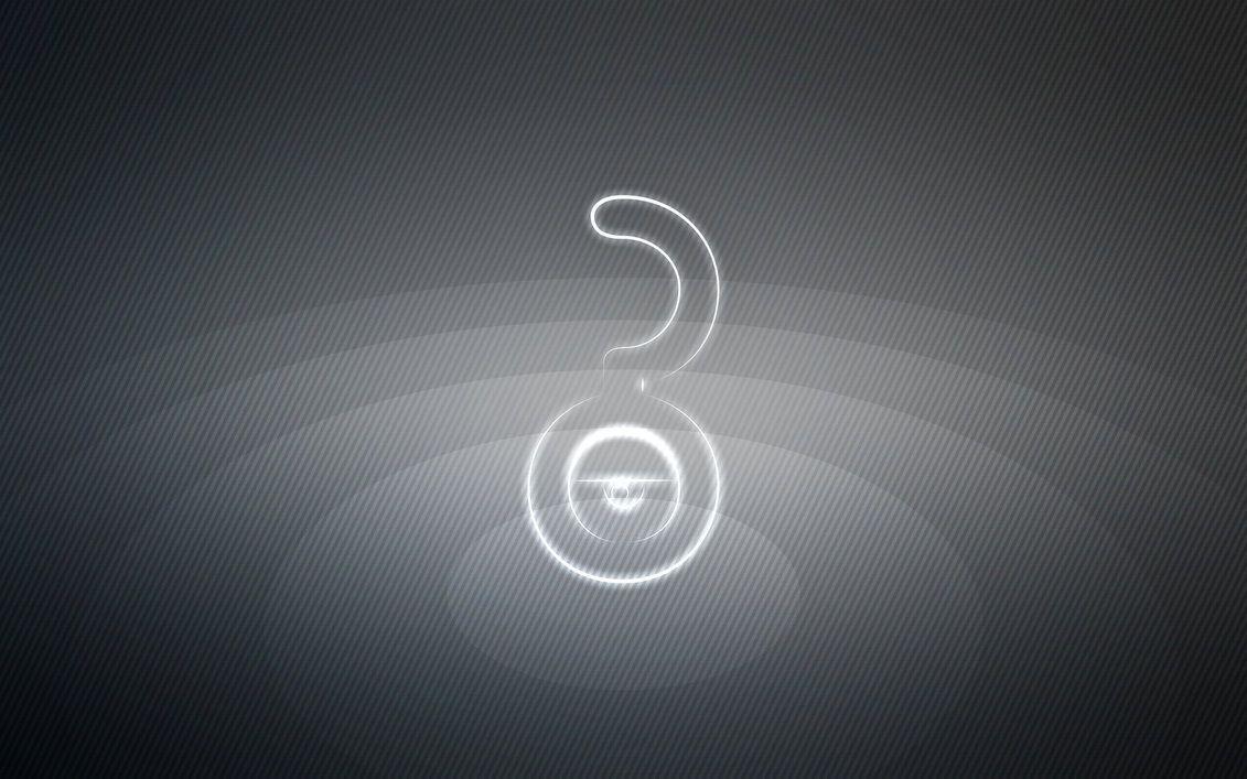 Aurius 201 Unown (Question Mark) by Senzune on DeviantArt