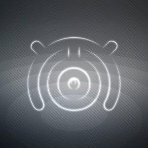 download Aurius 201 Unown (M) by Senzune on DeviantArt