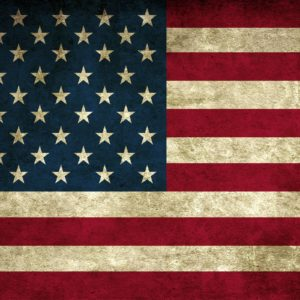 download Usa Flag Wallpapers – Full HD wallpaper search