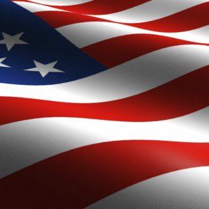 download USA Flag Wallpaper #