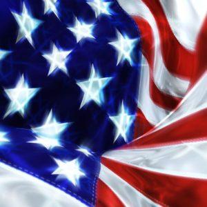 download Usa Flag Wallpaper 1920×1080 – www.