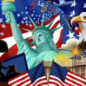 download American Flag Wallpapers – Full HD wallpaper search
