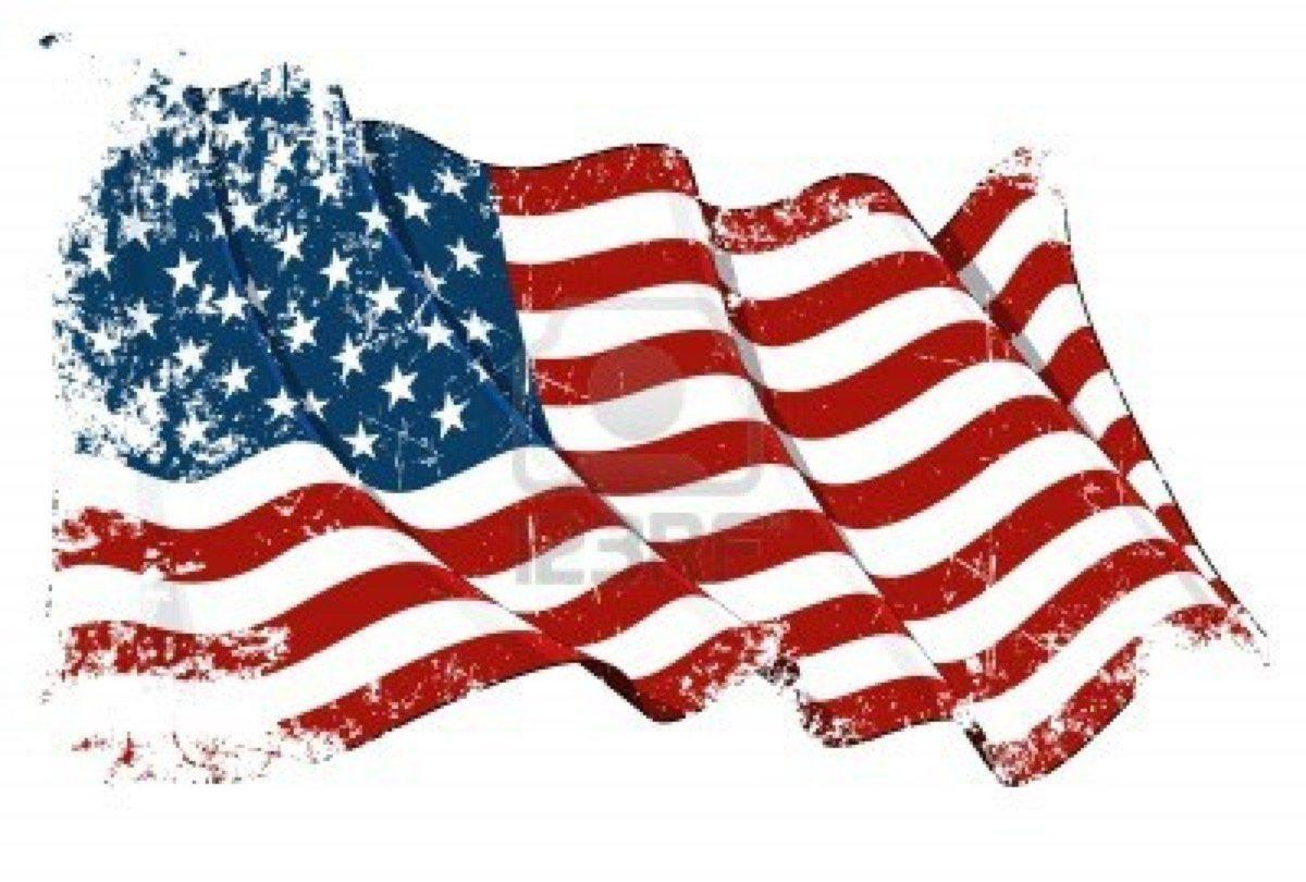 USA Flag Wallpaper – Wallpaper HD
