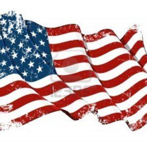 download USA Flag Wallpaper – Wallpaper HD