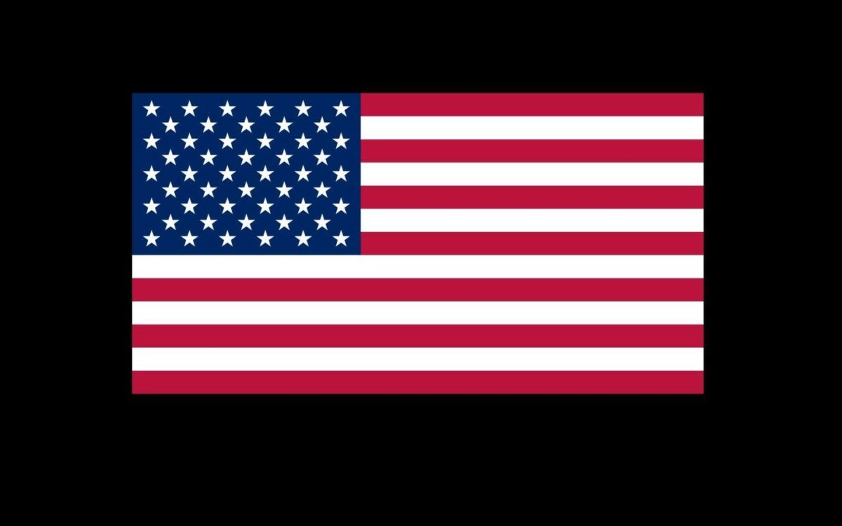 1440×900 United States of America Flag Download Wallpaper 1440×900 …