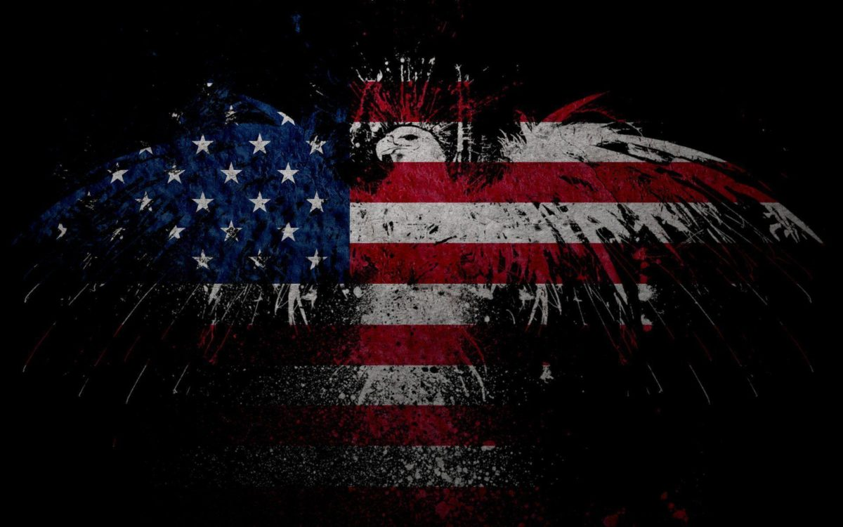 Usa Flag Wallpapers – Full HD wallpaper search