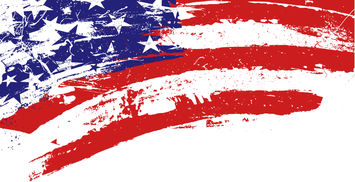 Us Flag Wallpaper Hd – www.