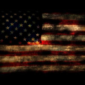 download usa flag old style by jann1c on DeviantArt