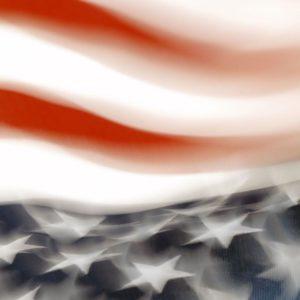 download USA-Flag.jpg