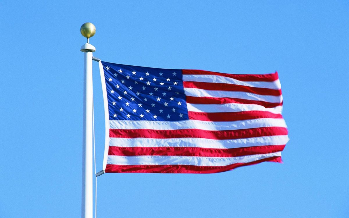 American Flag Pictures Flag Wallpapers HD – Wallpapers HD