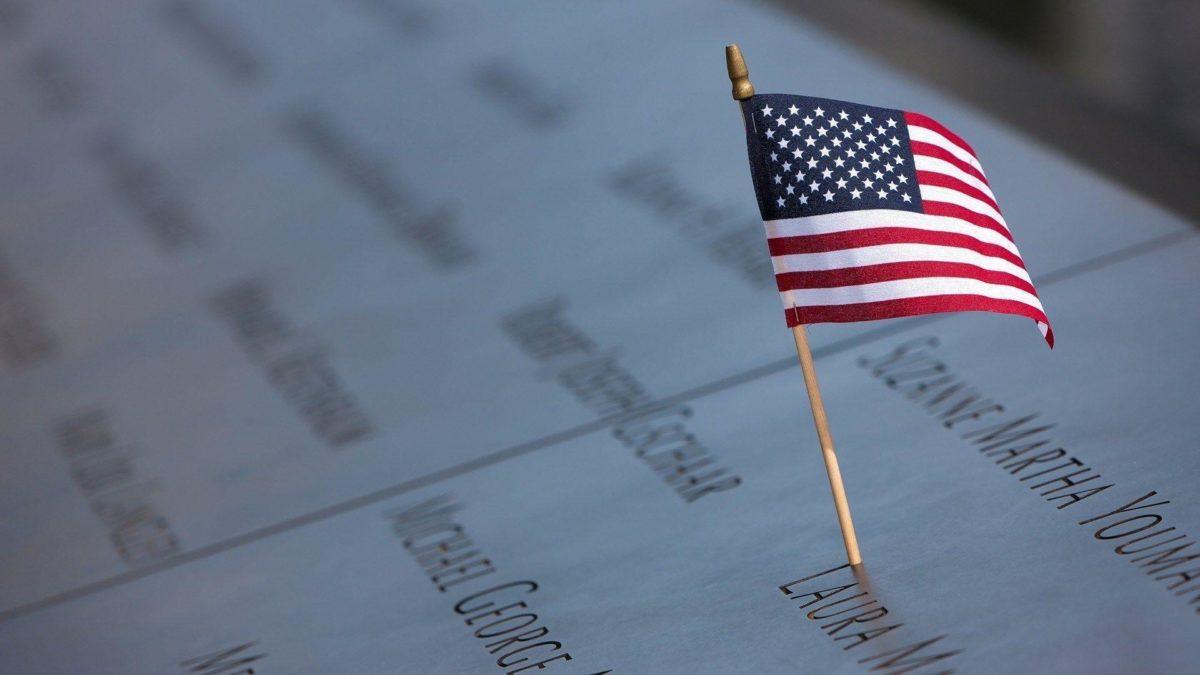 Flag USA Close-Up HD Wallpaper – ZoomWalls