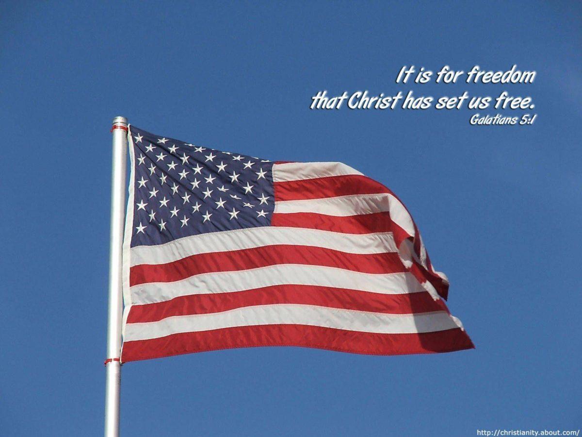 Usa Flag Wallpapers Hd 1920x1200PX ~ Wallpaper Usa Flag #
