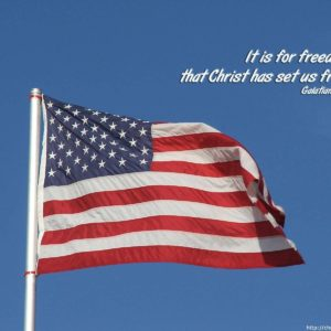 download Usa Flag Wallpapers Hd 1920x1200PX ~ Wallpaper Usa Flag #