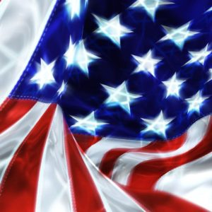 download Wallpapers For > American Flag Wallpaper Vertical