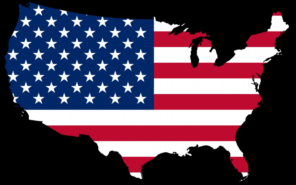USA Flag Eagle HD Wallaper Picture Wallpaper Background | Image Browse