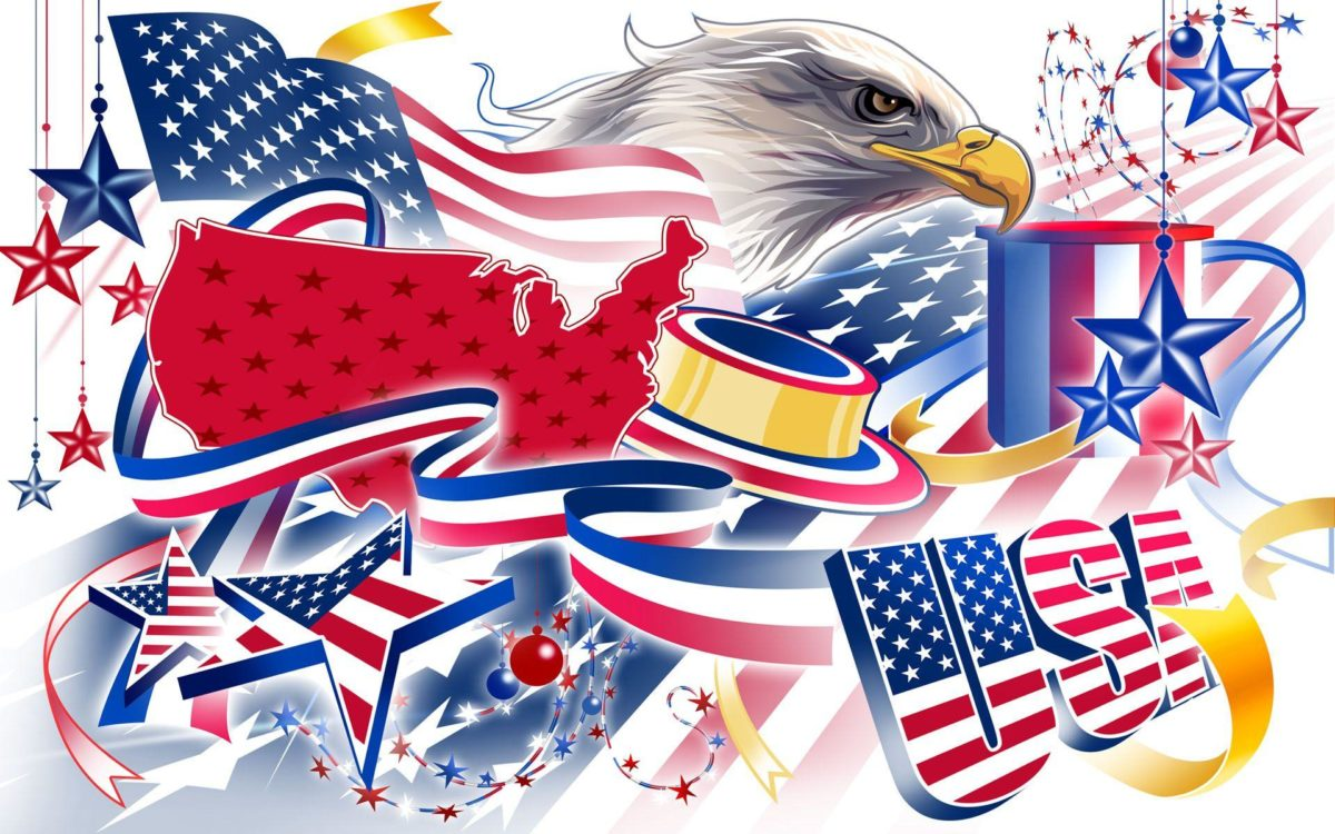 Most Downloaded Independence Day Wallpapers – Full HD wallpaper search