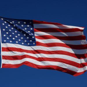 download Usa Flag Wallpaper Free Download – www.