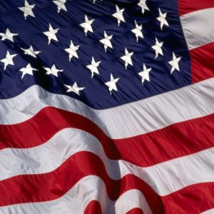 download Us Flag Wallpaper 3d – www.