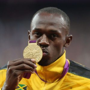 download Usain Bolt Atletic Wallpaper | ardiwallpaper.