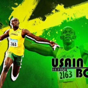 download Fondos de pantalla de Usain Bolt | Wallpapers de Usain Bolt …