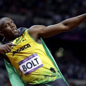 download Usain Bolt HD Wallpapers – HD Wallpapers Inn