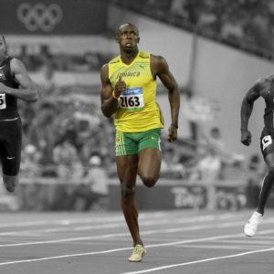 download Usain Bolt Desktop Wallpaper | Usain Bolt Pictures | New Wallpapers