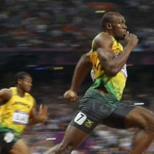 download Usain Bolt Wallpaper   Style Favor – Photos, pictures and …