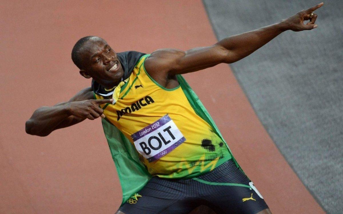 Usain Bolt Olympiad Tablet Wallpaper | Android Tablet Usain Bolt …