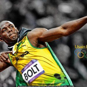 download 10 Usain Bolt Wallpapers | Usain Bolt Backgrounds