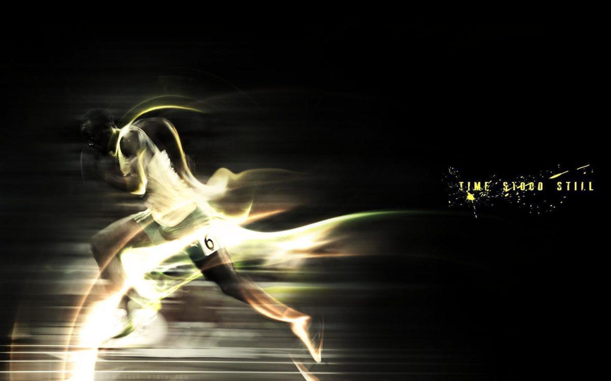 Usain Bolt Wallpaper Berlin HD Wallpapers Pictures | HD Wallpaper …
