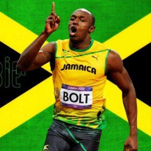 download 2014 Usain Bolt Wallpaper | HD Wallpapers Zon