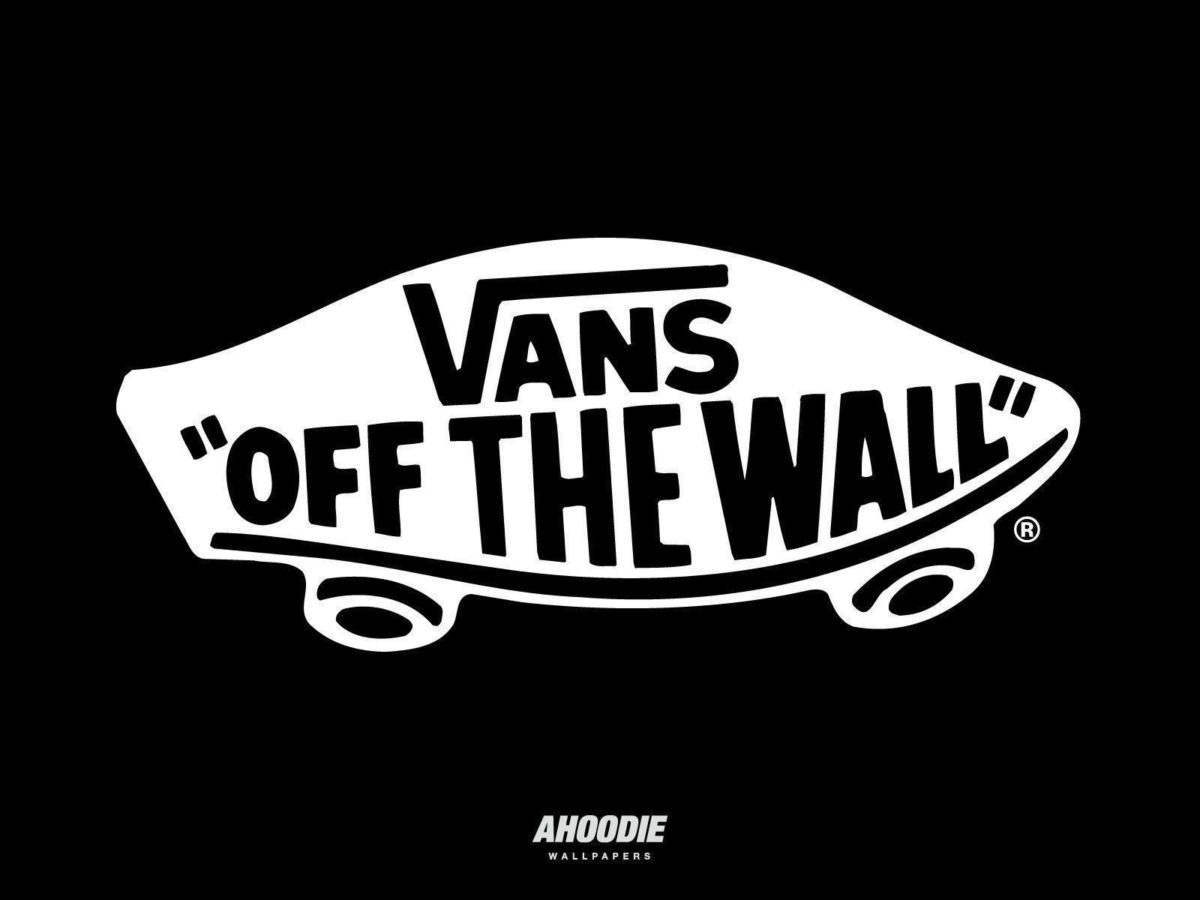 Wallpapers For > Vans Logo Wallpaper Tumblr