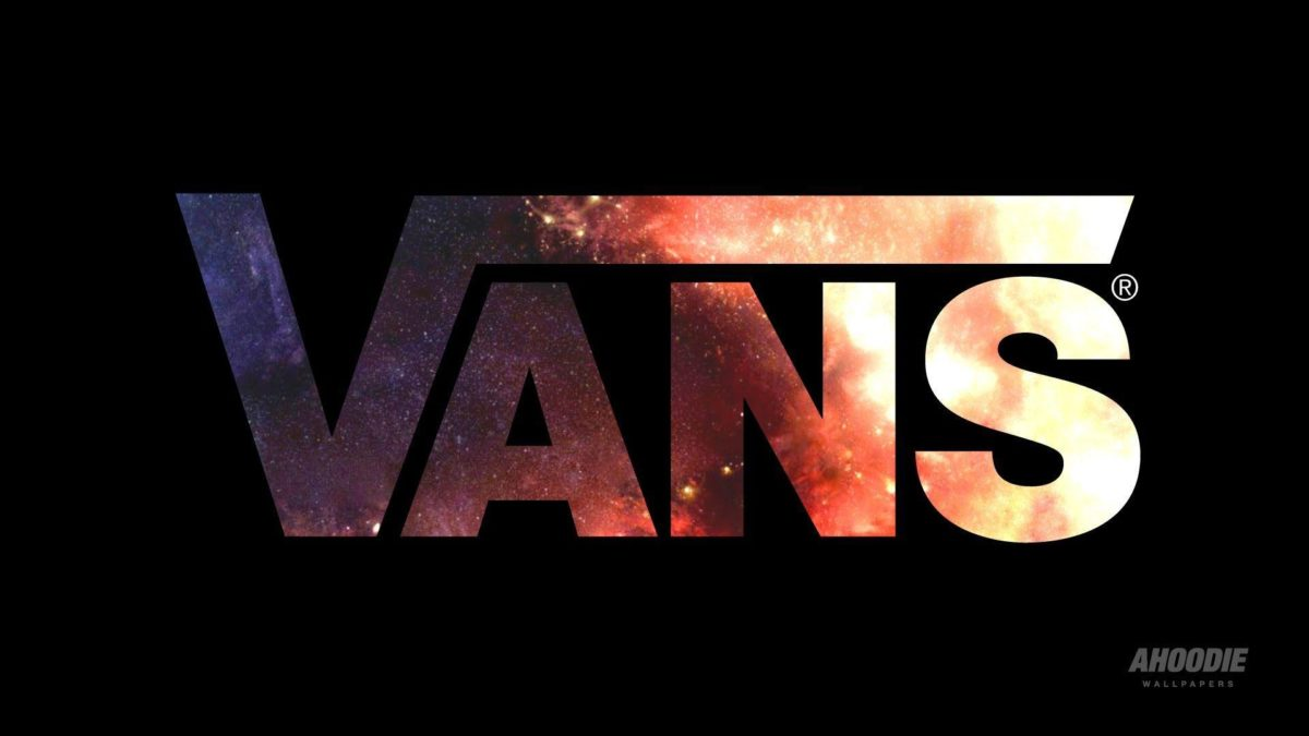 Wallpapers For > Vans Background For Tumblr