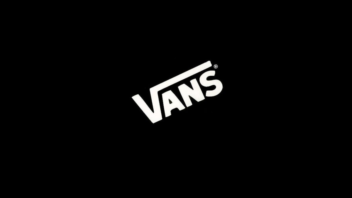 Wallpapers For > Vans Logo Iphone Wallpaper