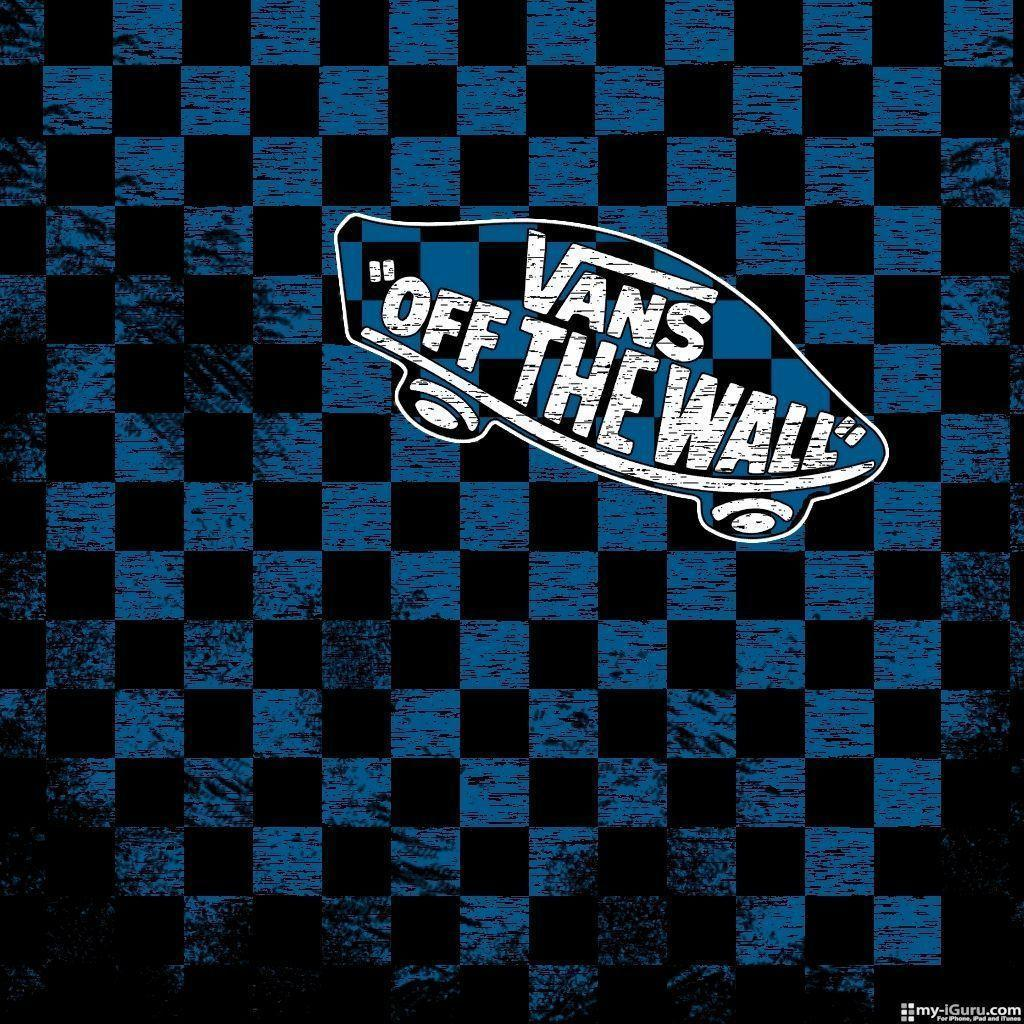 Wallpapers For > Vans Shoes Phone Wallpaper