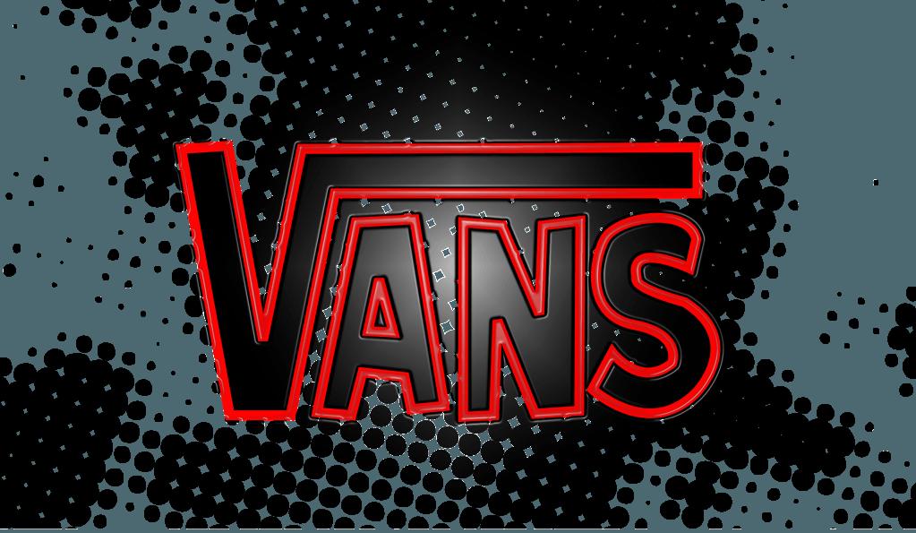 Logos For > Vans Logo Wallpaper