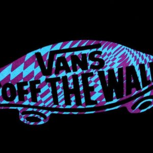 download Vans Off The Wall Logo Widescreen For Desktop HD Wallpaper Picture …