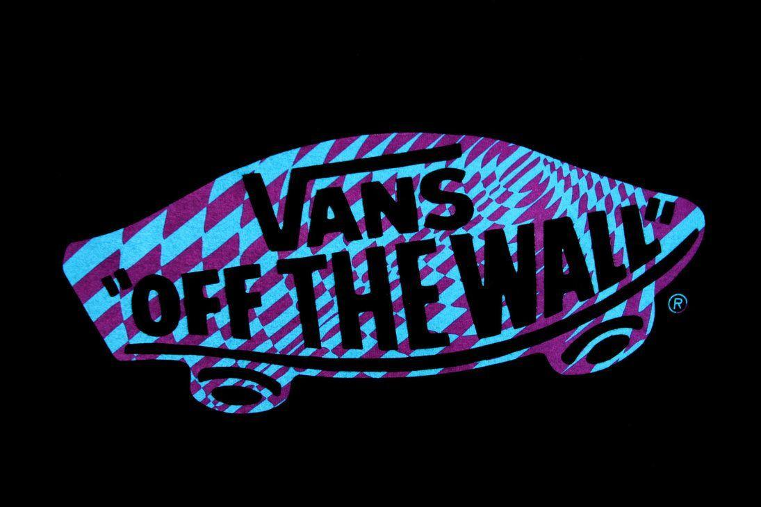 Vans Off The Wall Logo Widescreen For Desktop HD Wallpaper Picture …