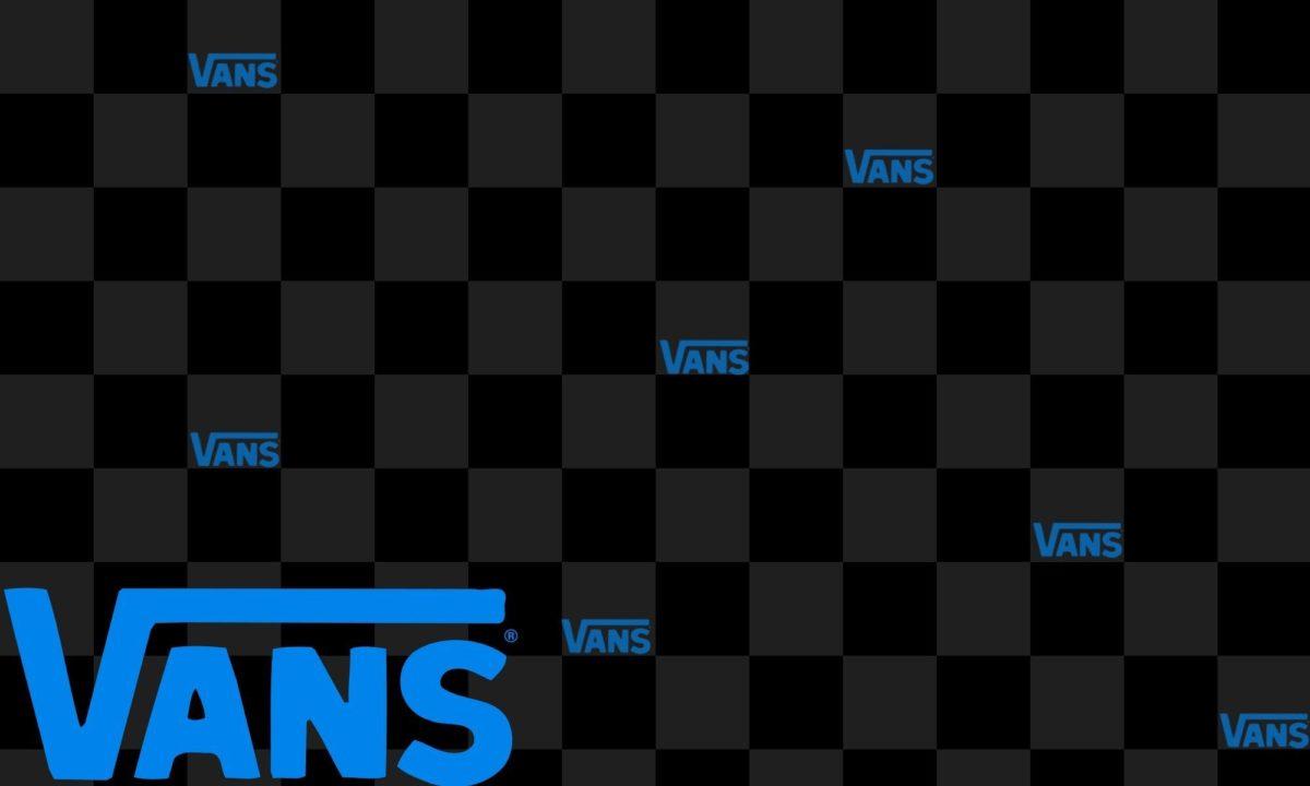 Vans Wallpaper 12047