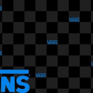 download Vans Wallpaper 12047