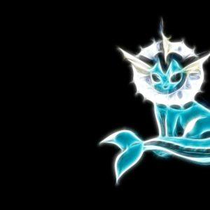 download 38 Vaporeon (Pokémon) HD Wallpapers | Background Images …