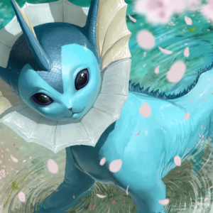 download Pokémon Full HD Wallpaper and Background Image | 1920×1358 | ID:804338