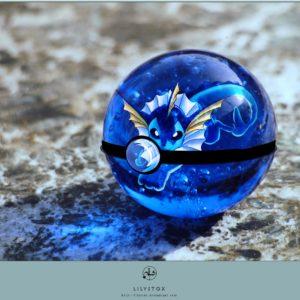 download Vaporeon's Pokeball by CronixMelody.deviantart.com on @DeviantArt …