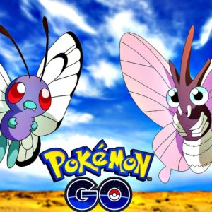 download Venomoth Wallpapers Images Photos Pictures Backgrounds