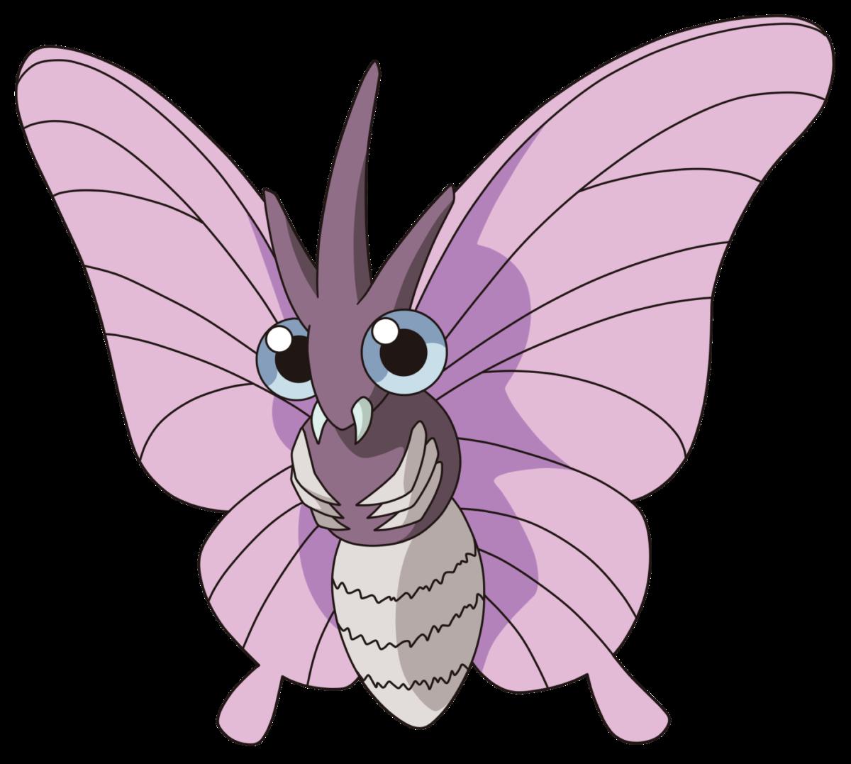 vp/ – Pokémon » Thread #33295767