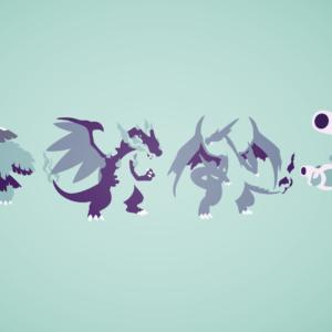 download 1 Mega Venusaur (Pokemon) HD Wallpapers | Background Images …