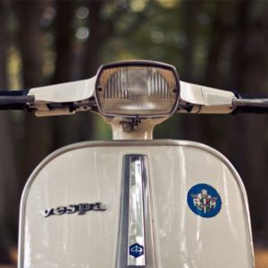 download Classic Vespa | MOTORCYCLE