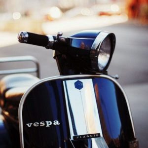 download Vespa Px125 Wallpaper – Download Free Motorcycle Wallpapers