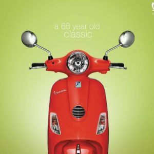 download VESPA SCOOTER WALLPAPER – SCOOTERS